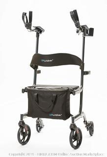 UPWalker Lite Original Upright Walker (online $545)