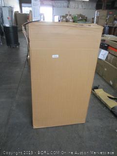 Keter 70 Gallon Patio Storage Bench Deck Box