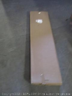 minky ergo plus ironing board
