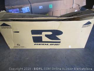 ProLine Pro XXL wheel item - please preview
