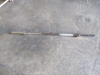 rod item