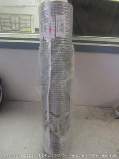 """1/2"""" 19 gauge mesh wire item"""