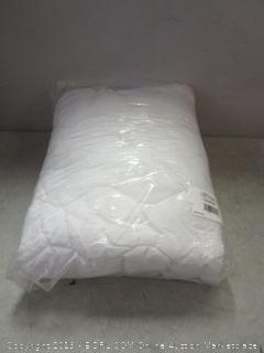 Beautyrest bedding item