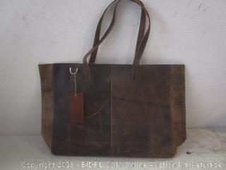 Tony's bags handbag