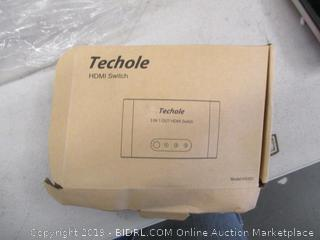 techole HDMI Switch
