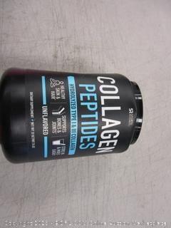 Collagen Peptides Protein Powder