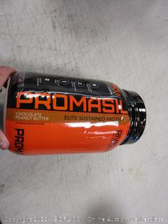 Promasil Powder