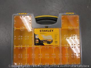 Stanley Organizer Case