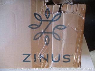 Zinus Armita Smart Box Spring, Full