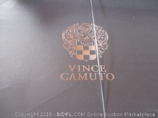 Vince Camuto Boots, Womens, Size 9.5M