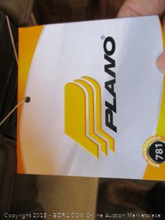 Plano Hardware Case