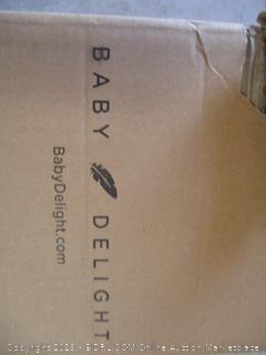 Baby Delight Portable Rocker