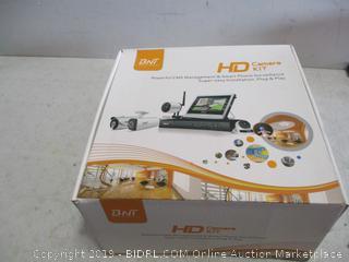 HD Camera Kit
