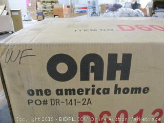 OAH Furniture See Pictures