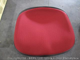 Student Tablet Desk Chair