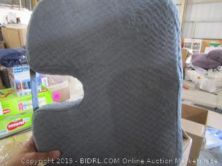Miracle Bamboo Cushion