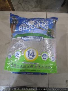 Fresh World Bedding