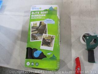 elite Seat Guardian