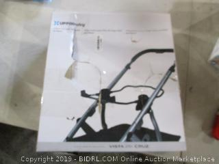 Uppababy Infant Car Seat Adapter