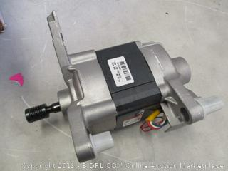 Auto Part See Picture