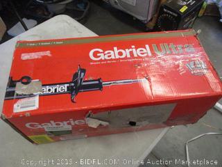 Gabriel Auto Part