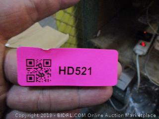 Benq GL2760 Series LED Backlight Monitor
