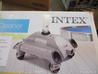 Intex One Automatic Pool Cleaner