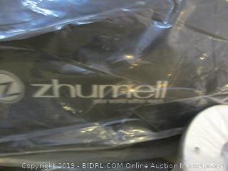 """Zhumell Deluxe Dobson Telescope 12"""" See Pictures"""