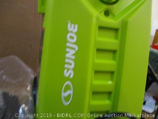 Sunjoe See Pictures