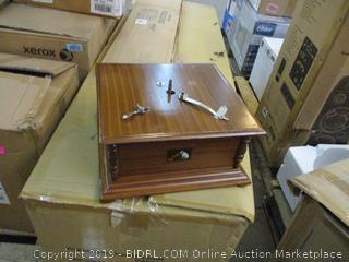 Victrola See Pictures