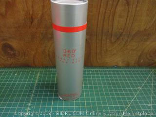 Perry Ellis for Men 360 Red
