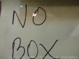 Nintendo Switch Original Joy no box