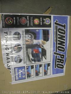 Tonno Pro Cover