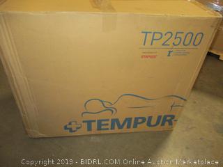Tempur Pedic Chair