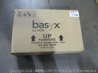 Basyx Item