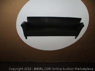 Reception Lounge Sofa