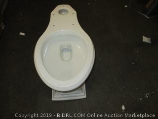 Kohler Toilet Bowl