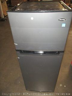 Kohler Danby Refrigerator