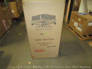 Great Northern Popcorn Company Machine