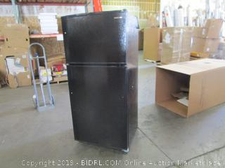 Daevoo Refridgerator