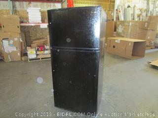 Refrigertor