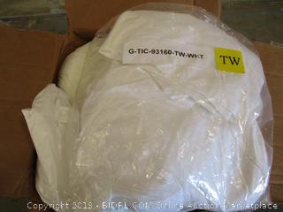 Innocor Comfort Twin Mattress