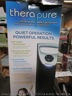 Thera Pure Air Purifier