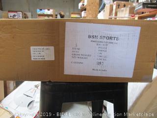 BSN Sports Tug of War Rope