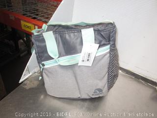 Igloo  Bag