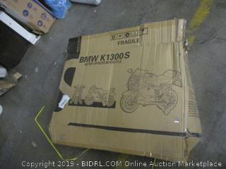 BMW K1300S Battery Operated Motorcycle