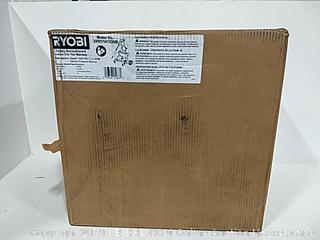 Ryobi Factory Reconditioned Electric Pressure Washer 1700 PSI
