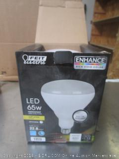 Feit LED 65W Flood Light