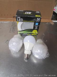 Feit 50W LED Lights