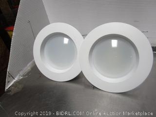 Feit LED Retrofit Kit 2-pk